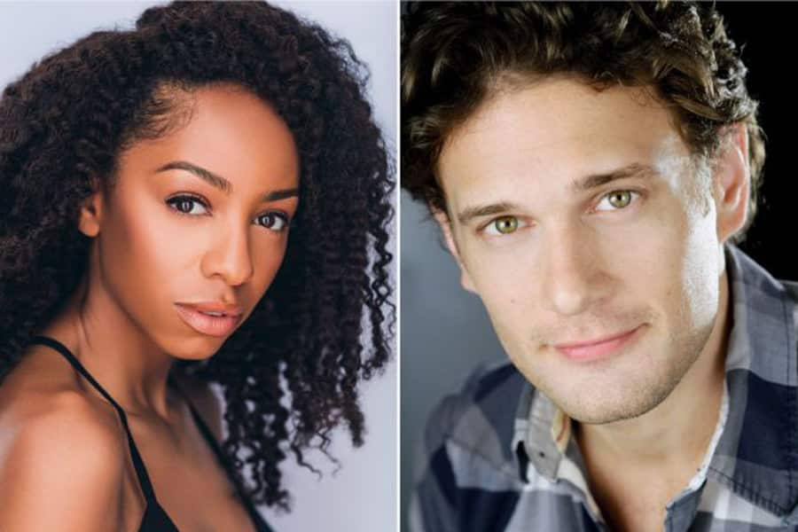 Cast announced for King Kong on Broadway
