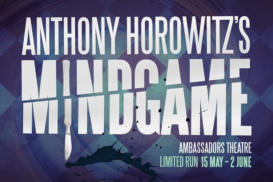 mindgame-anthony-horowitz-ambassadors-theatre