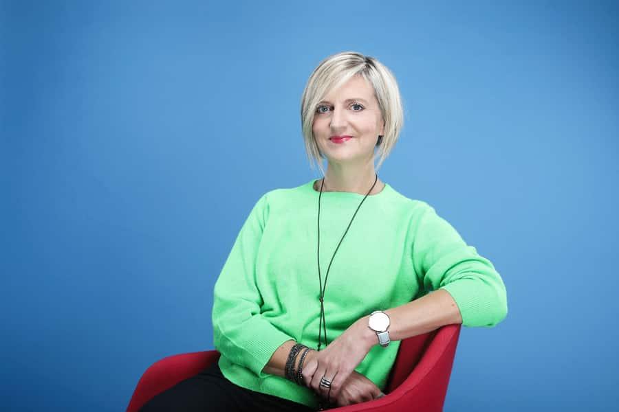 Marianne Elliott to receive OBE