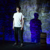 Silk Road (How To Buy Drugs Online) Trafalgar Studios 2