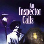 An Inspector Calls Tour
