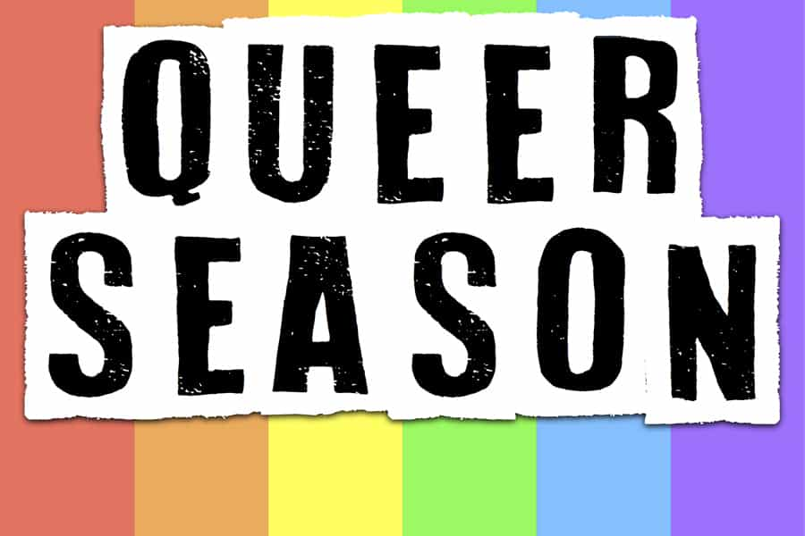 King's Head Theastre announce 2018 Queer Season
