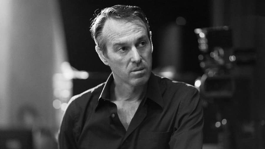 Ivo van Hove to direct Broadway revival of West Side Story