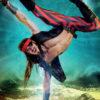 Pirates! Dance Spectacular