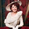 Bonnie Langford joins cast of 42nd Street