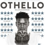 Othello English Touring Theatre