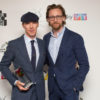 South Bank Sky Arts Awards 2018