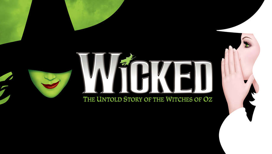 Wicked becomes Broadway's sixth longest running show
