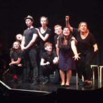 89 Nights Edinburgh Fringe