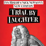 Trail By Laughter Tour