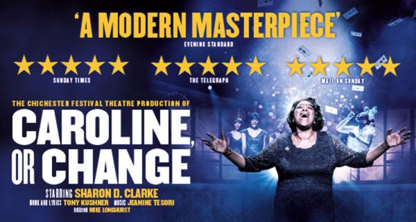 caroline-or-change-tickets-playhouse-theatre