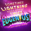 Eugenius-other-palace-tickets