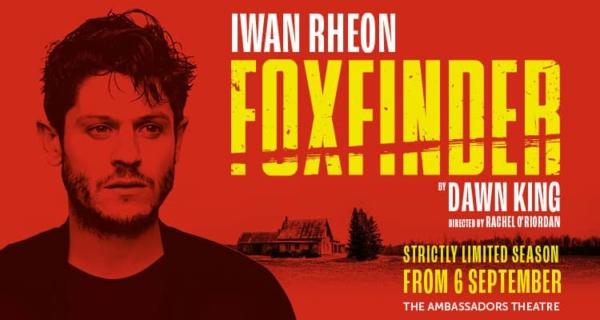 foxfinder-ambassadors-theatre