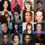 HJadestown Cast National Theatre