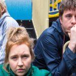 Island Town Edinburgh Fringe