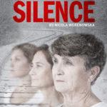 Silence UK Tour