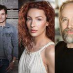 Tim Howar joins cast of The Phantom Of the Opera London