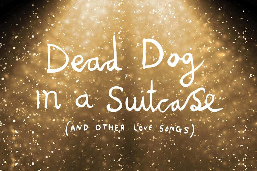 Kneehigh's Dead Dog In A Suitcase