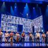 Fame Musical UK Tour