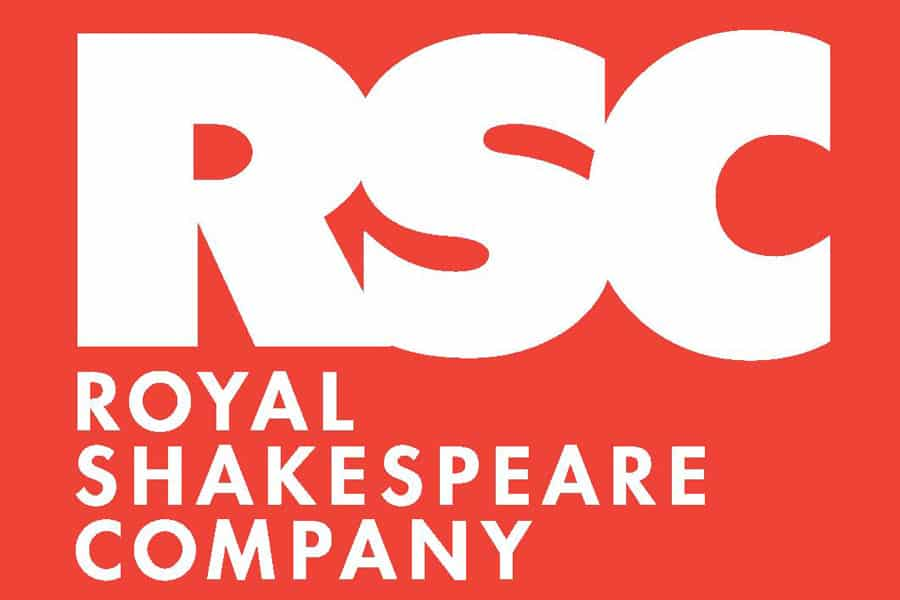Royal Shakespear Company Touring Rep