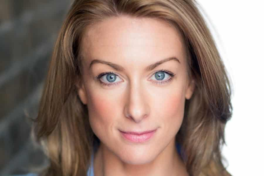 Laura Tyrer joins cast of Chicago musical London