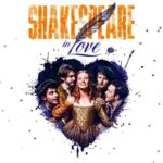 Shakespeare In Love UK Tour