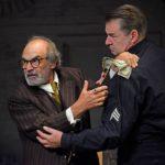 Arthur Miller's The Price Wyndham's Theatre