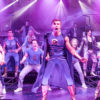 Eugenius! cancels West End transfer