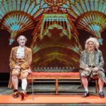 The Taste Of The Town review Rose Theatre Kingston