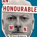 An Honourable Man White Bear Theatre
