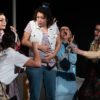 Baby musical review Drayton Arms Theatre