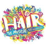 Hair Uk Tour