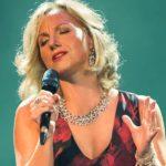 Liza Pulman Sings Sondheim review