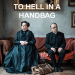To Hell In A Handbag UK Tour