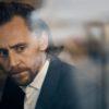 Tom Hiddleston Betrayal Pinter at the Pinter