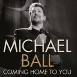 Michaell Ball Uk Tour Tickets
