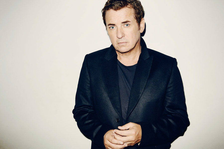 Shane Richie Everybody's Talking About Jamie