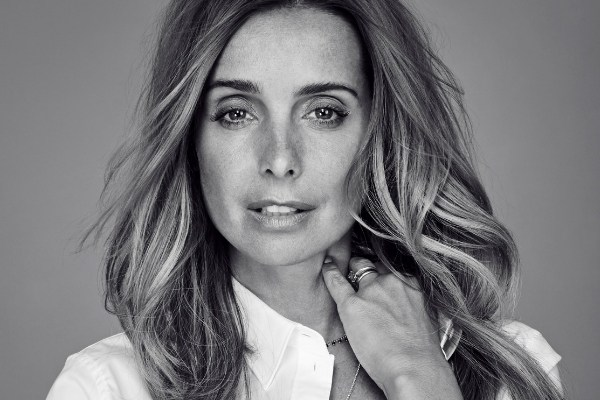Louise Redknapp temporarily withdraws from 9 to 5 musical