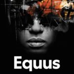 English Touring Theatre Equus UK Tour Tickets
