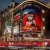 Les Miserables Queens Theatre