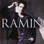 Ramin Karimloo UK Tour tickets