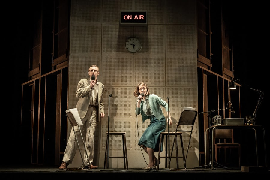 Pinter 7 review