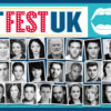 MT Fest UK Cast Announced