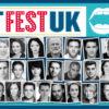 MT Fest UK Cast Announced