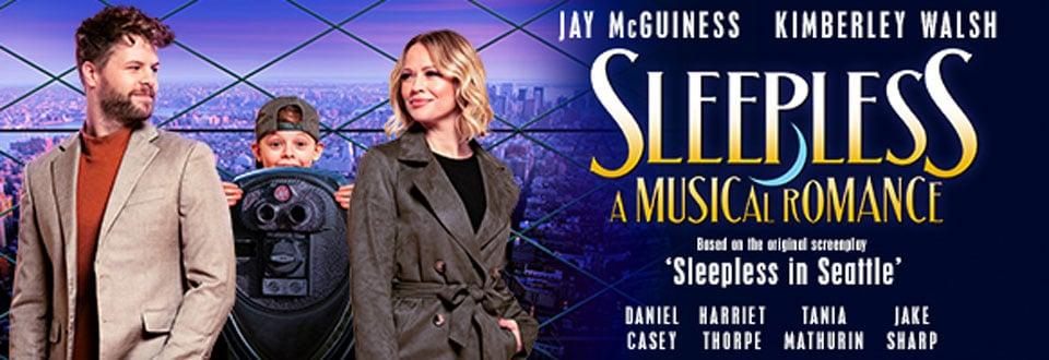 Sleepless-musical-tickets-london