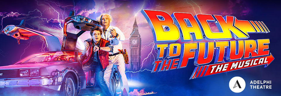 back-to-the-future-musical-tickets