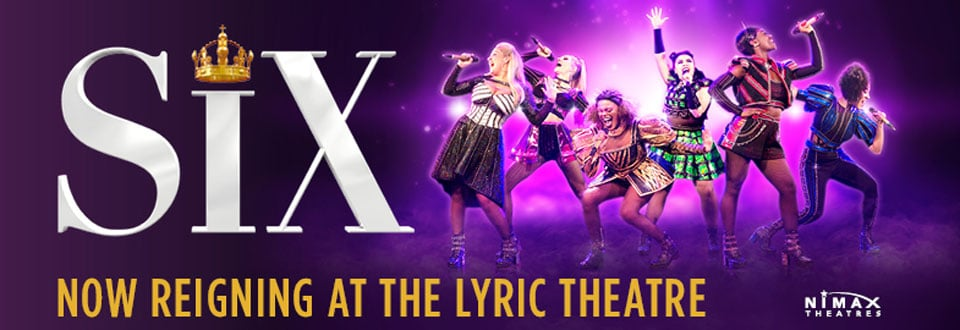 six-tickets-lyric-theatre