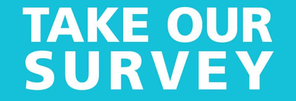 take-our-survey-britishtheatrecom