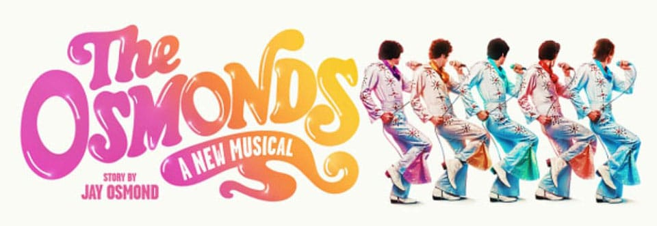 the-osmonds-musical-TOUR-TICKETS