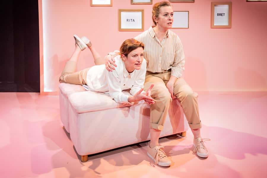 Mary's Babies review Maud Dromgoole